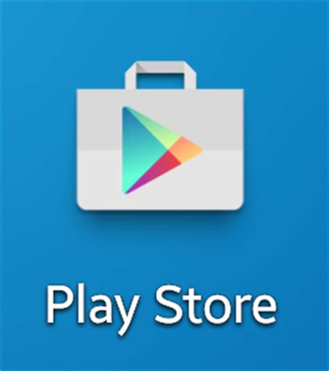 Google Play Store For Android Download — INCREASE-CHILD TK